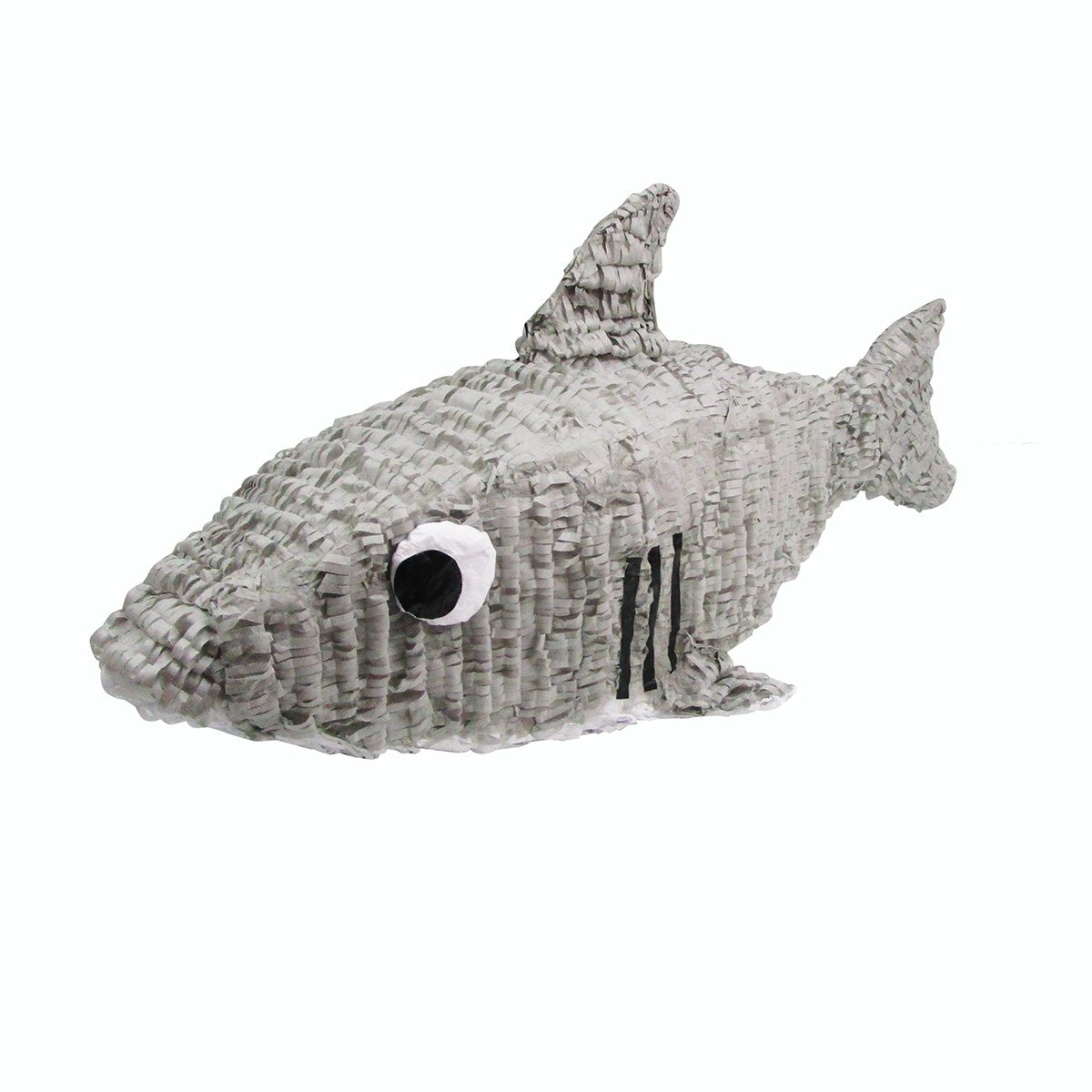 Custom Shark Pinata