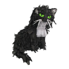 Custom Cat Pinata