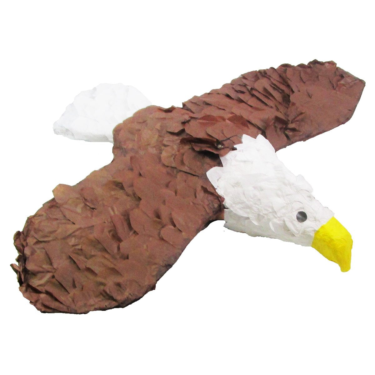 Custom Eagle Pinata