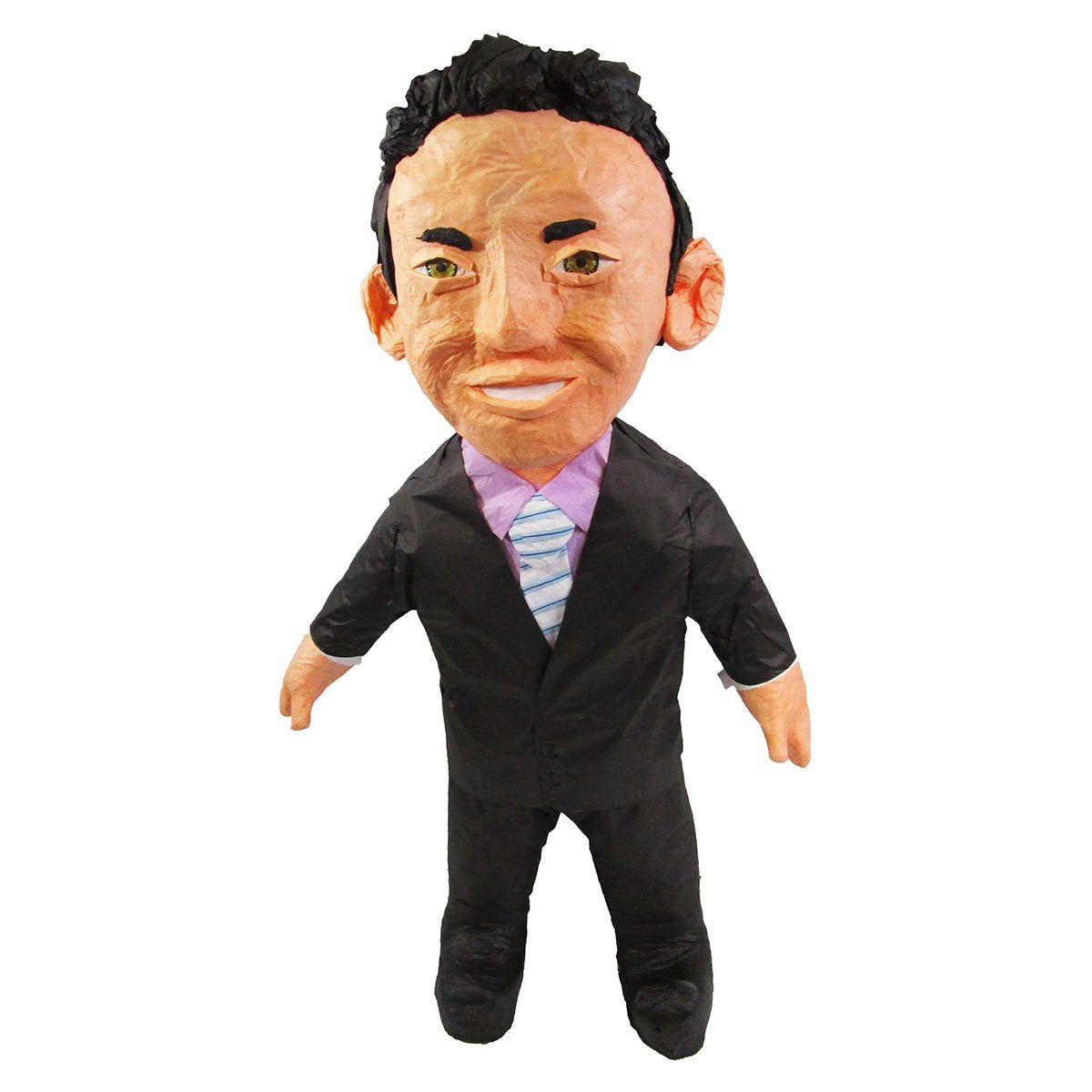 Custom Hit Your Boss Pinata