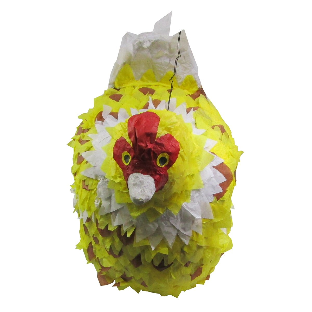 Custom Chicken Pinata