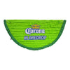 CUSTOM PROMOTIONAL PINATA - LIME WEDGE