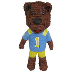 Custom Sports Team Mascot Pinata