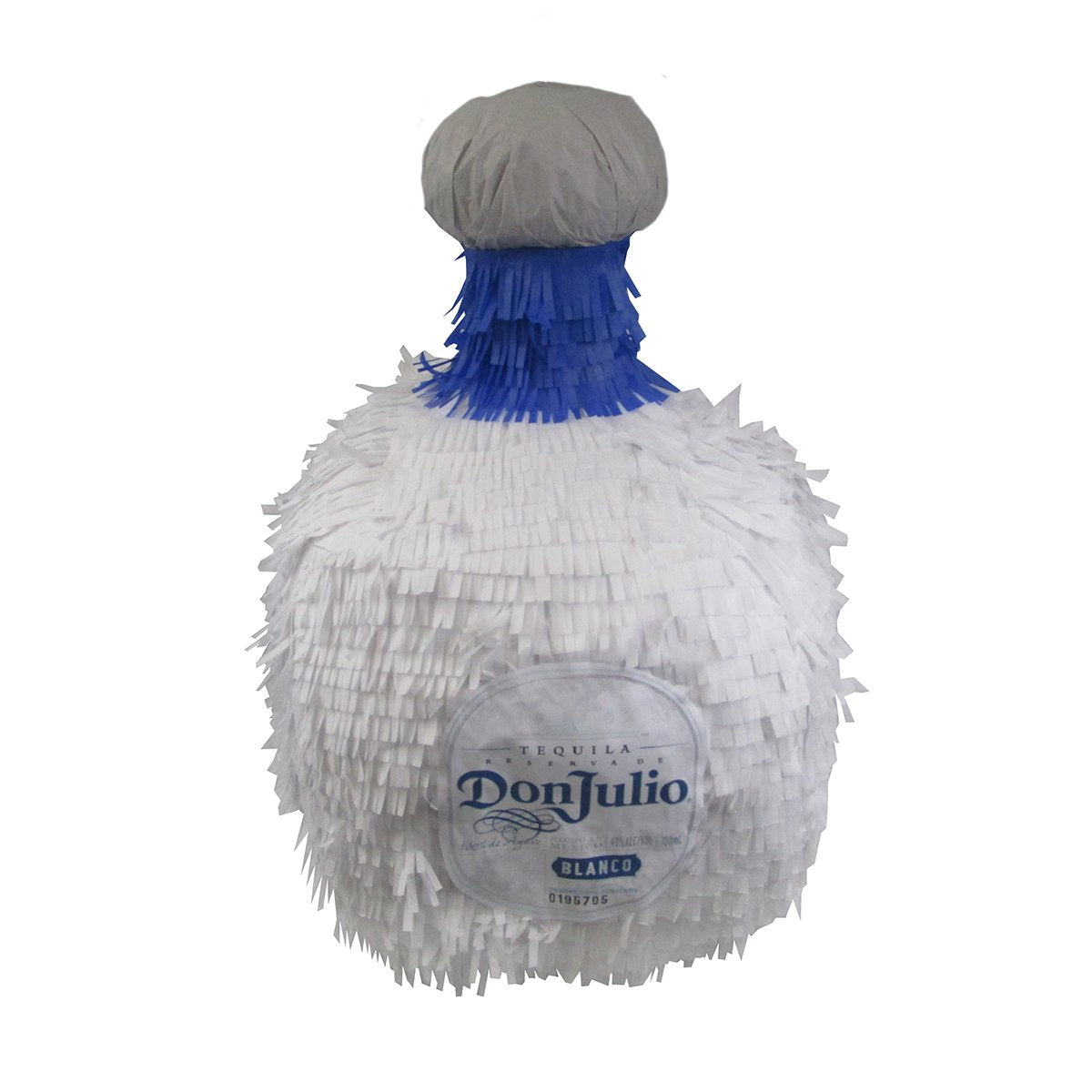 CUSTOM PROMOTIONAL PINATA - BOTTLE