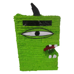 Custom Pinata Anything