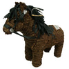 Galloping Horse Pinata