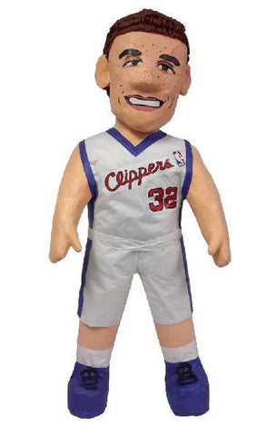 Large Blake Griffin Celebrity Pinata