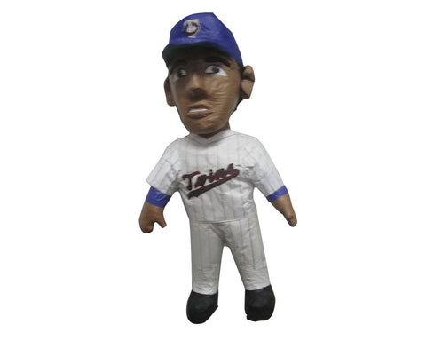 Tony Oliva Custom Pinata