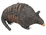 Large Armadillo Pinata