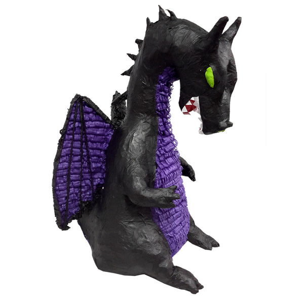 Maleficent Dragon Pinata
