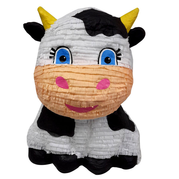 Cute Cow Pinata