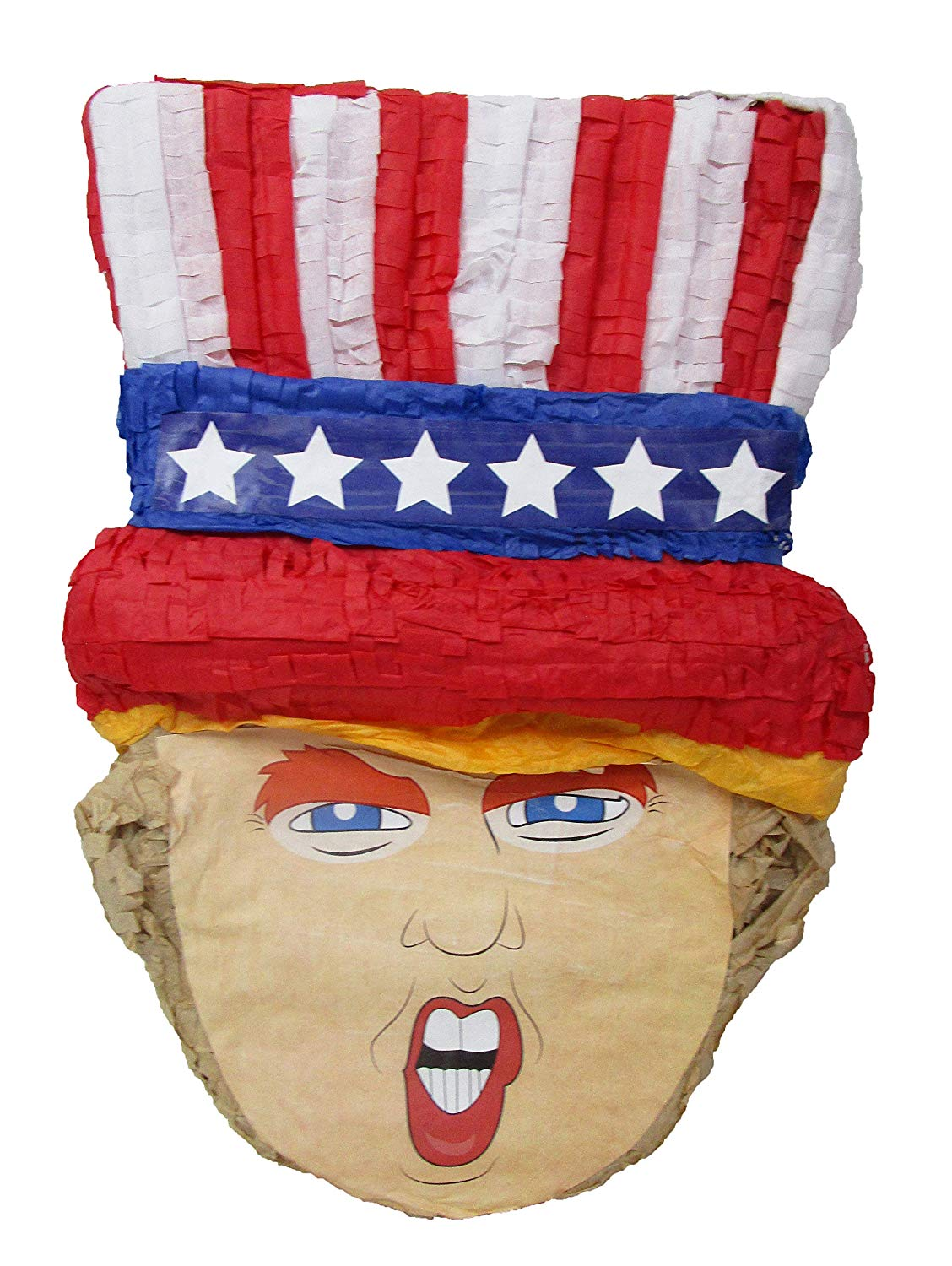 Uncle Trump Pinata