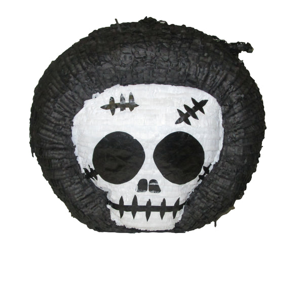 Medium Grim Reaper Halloween Pinata