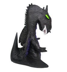 Maleficent Black Dragon Pinata