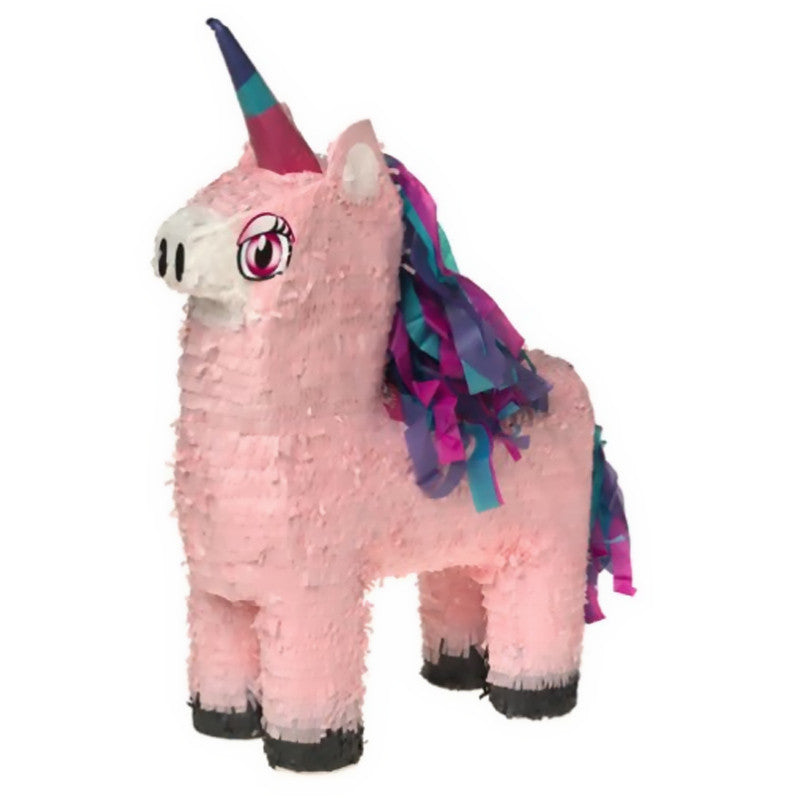 Unique Standard Pinata - Unicorn
