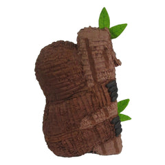 Sloth Pinata, Jungle Party Game and Decoration, 24