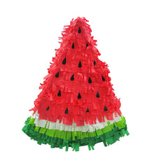 Watermelon Slice Pinata