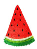 New Watermelon Slice Pinata