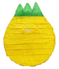 Summer Cool Pineapple Pinata