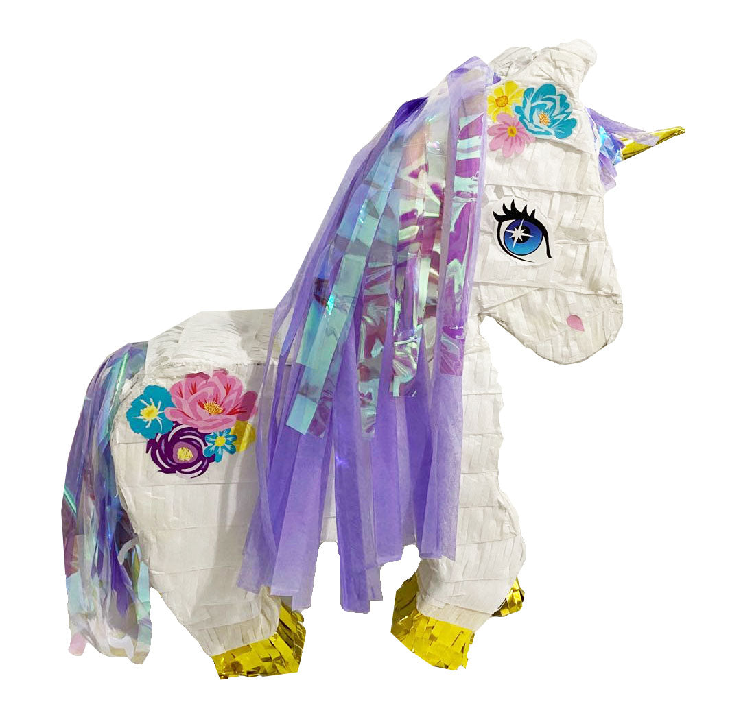 New Fairytale Unicorn Pinata