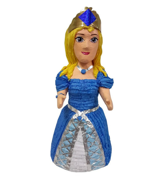 Princess Custom Pinata