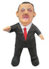 Chris Christie Political Pinata