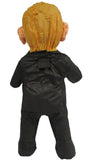 Large Donald Trump Pinata - 32""