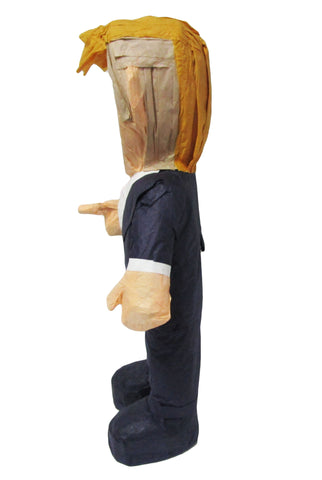 Medium Donald Trump Pinata - 24""
