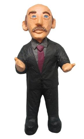 Large Dr. Phil Celebrity Pinata