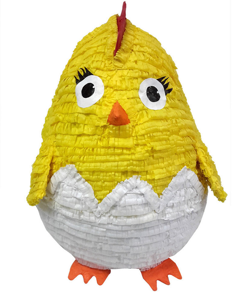 chicken pinata custom party pinatas pinatas comimagine how adorable this pinata will look on a barn themed party! this pinata is perfect for