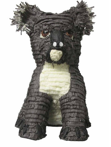 Large Koala Bear Pinata