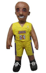 Custom Basketball Player Pinata