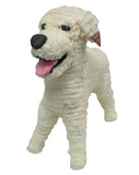 Large Labrador Dog Pinata