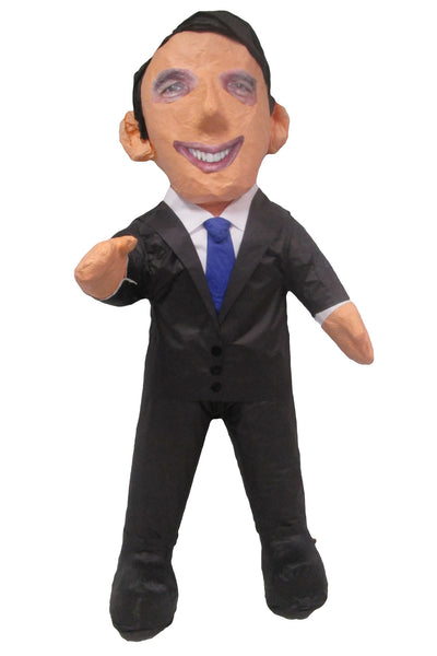 Scott Walker Political Pinata