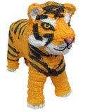 Large Tiger Pinata