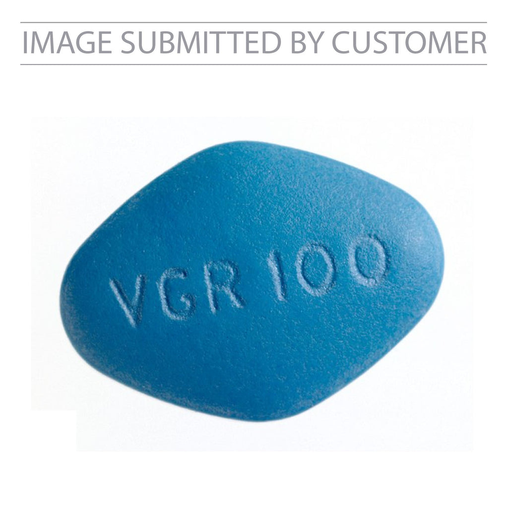 Viagra pictures pill