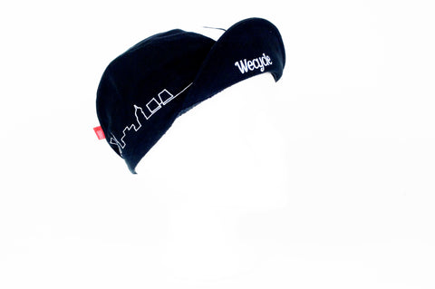Wecycle Bicycle Caps