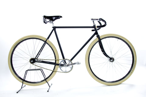 Custom Made Urban Pathracer - 57cm