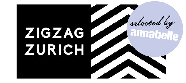 Blickfang Basel 2017 x ZigZagZurich - Selected by Annabelle