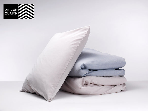 Egyptian cotton bedding and why you just have to sleep in it