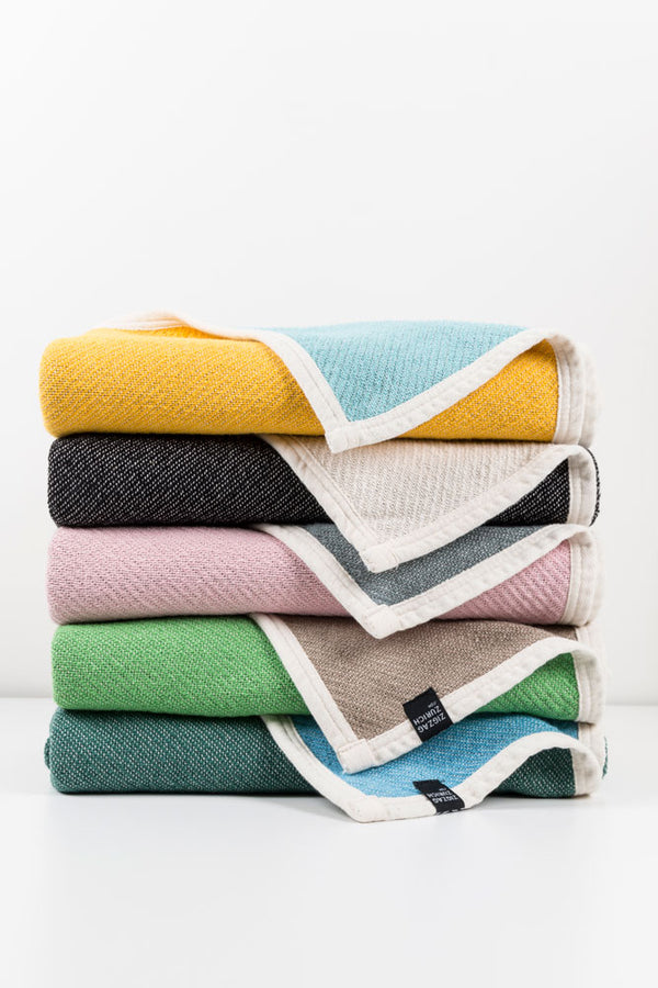 Summer Vibes | Cotton Beach Towels
