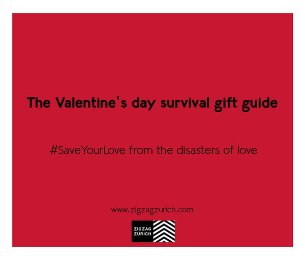 ZigZagZurich Valentine's day gift guide