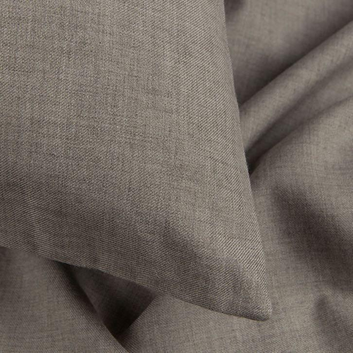 Cashmere Cotton Bedding & Bedspreads