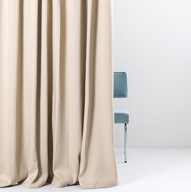 Extra Wide Blackout Curtains 300cm / 118""