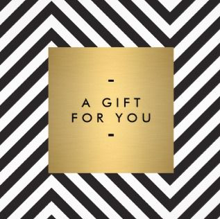 ZigZagZurich Gift Cards