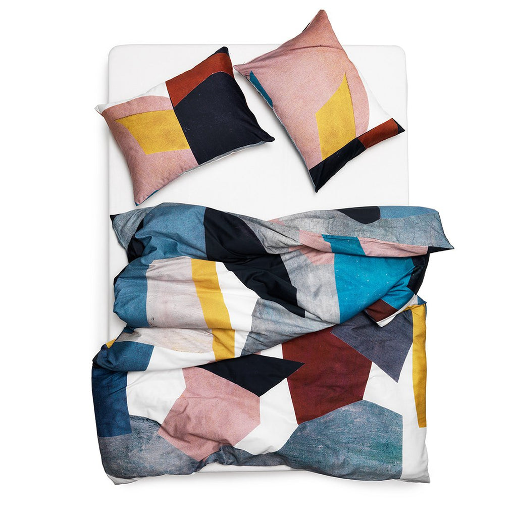 Artist & Designer Bedding Collection