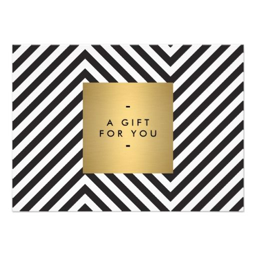 ZigZagZurich Gift Card