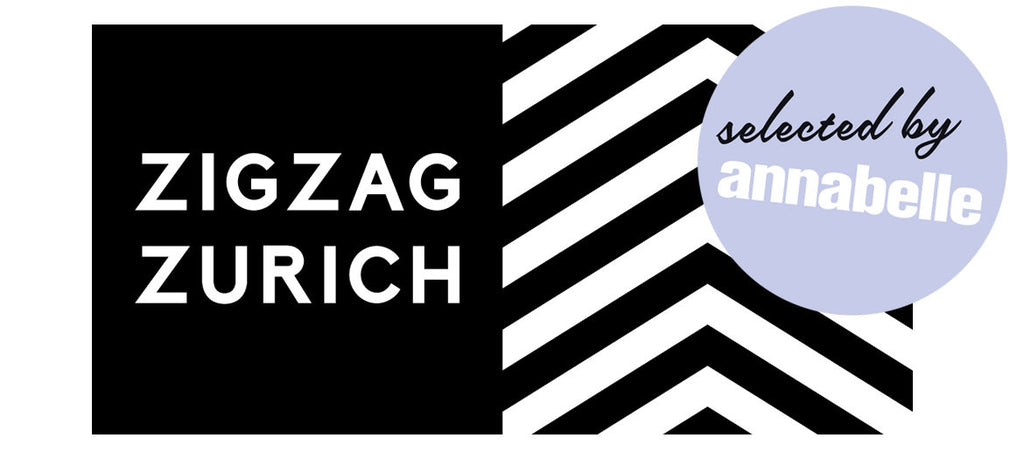 Blickfang Basel 2017 x ZigZagZurich - Selected by Annabelle Magazine