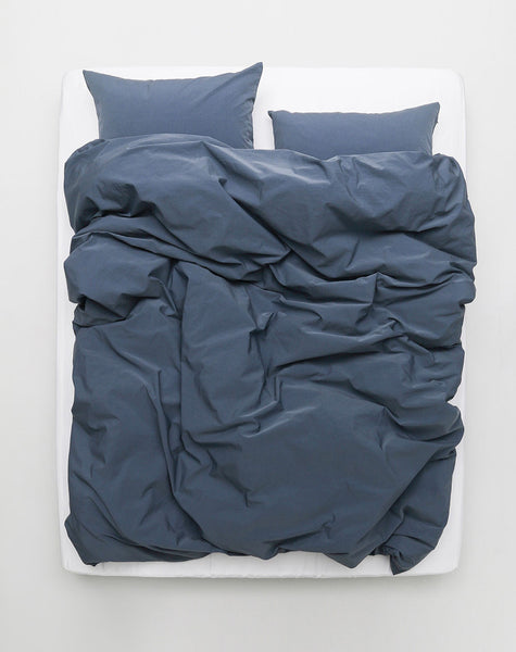 blue-yarn-dyed-egyptian-cotton-luxury-bedding