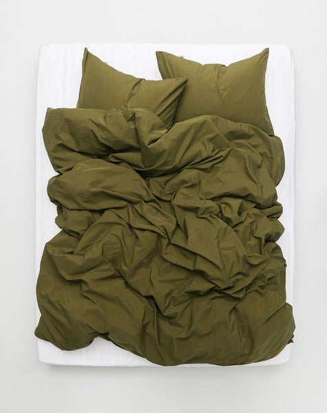 olive-yarn-dyed-egyptian-cotton-luxury-bedding